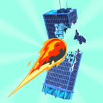 Destroyer! 9 APK