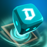 Dicast: Rules of Chaos 3.7.1 APK