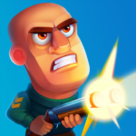 Don Zombie: A Last Stand Against The Horde 1.3.6 APK