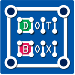 Dots and Boxes Online Multiplayer Board Games 1.0.7 APK