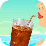 Drink Simulator 2019 1.5.0 APK