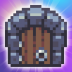 Dungeoning: Idle Dungeon Crawler 0.1.1 APK