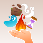 Element Flow 2.6 APK