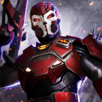 Era Combat – Online PVP Shooter & FPS Action 19985 APK
