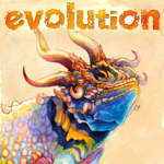 Evolution Board Game 1.24.6 APK