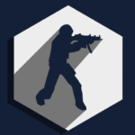 FPS AIR Fire Shooting 10.0.16 APK
