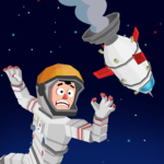 Faily Rocketman 6.13 APK