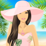 Fashion Girl 5.5.2 APK