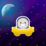 Find My Spaceship 1.0.1 APK