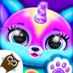 Fluvsies – A Fluff to Luv 1.0.78 APK