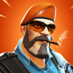Fort Squad Royale Battle 1.6 APK