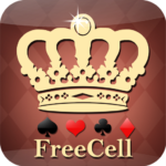 FreeCell 1.15.14 APK