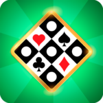 GameVelvet – Online Card Games and Board Games 100.1.40 APK