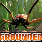 Grounded Survival Game Guidelines 1.0 APK