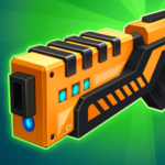 Guardians: Alien Hunter 1.0.14 APK
