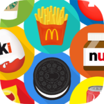 Guess the Food, Multiple Choice Game 2.0.4 APK