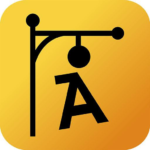 Hangman Multiplayer – Online Word Game 7.7.3 APK