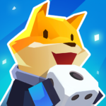 Happy Dice – It's your LUCKY DAY 2.2 APK