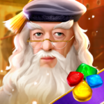 Harry Potter: Puzzles & Spells 26.0.637 APK