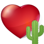 Heart N Thorn 1.0.1 APK