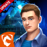Hidden Escape: Temple Mystery Escape Room Puzzle 2.1.7 APK