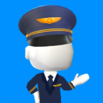 Hyper Airways 1.5 APK