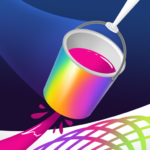 I Can Paint 1.01 APK