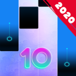 INFINITE Magic Tiles – pro Piano pop 1.5 APK
