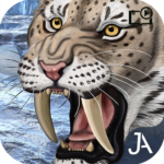 Ice Age Hunter: Online Evolution 21.1.2 APK