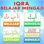 Iqro – Learn to Read Al-Quran 1.3.0 APK