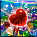 Jewel Abyss: Match3 puzzle 1.12.0 APK