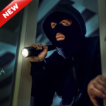 Jewel thief Grand robbery crime game 2020 0.6 APK