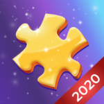 Jigsaw Puzzles – HD Puzzle Games 3.6.1-21011195 APK
