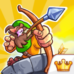 King of Defense Premium: Tower Defense Offline 1.0.25 APK
