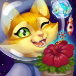LIGHT FOR PLANTS – PHYSICS BASED LIGHT PUZZLE 1.4 APK