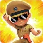 Little Singham 2020 5.12.131 APK