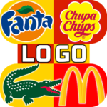 Logo Game: Guess the Brand, Guess the Logo! 0.0.107 APK