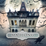 Mahjong Solitaire: Mystery Mansion 1.0.128 APK
