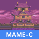 Mame Retro Game-C 1.0.5 APK