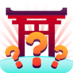 Manga Quiz – Take a Quiz on your favorite Mangas ! 3.32 APK