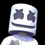 Marshmello Music Dance 1.5.8 APK