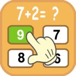 Math Quiz Game 1.0.1 APK