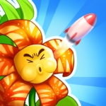 Merge Plants: Zombie Defense 1.0.7 APK