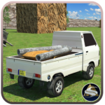 Mini Loader Truck Simulator 1.3 APK