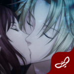 Moonlight Lovers Ivan : Vampire / Dating Sim 1.0.41 APK