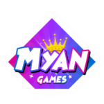 Myan Games – Shan Koe Mee Game 4.04 APK