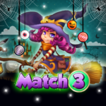 Mystery Mansion: Match 3 Quest 1.0.34 APK