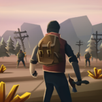 No Way To Die: Survival 1.11 APK