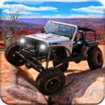 Offroad Xtreme 4X4 Rally Racing Driver 1.2.8 APK