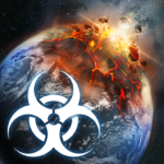 Outbreak Infection: End of the world 3.2.1 APK